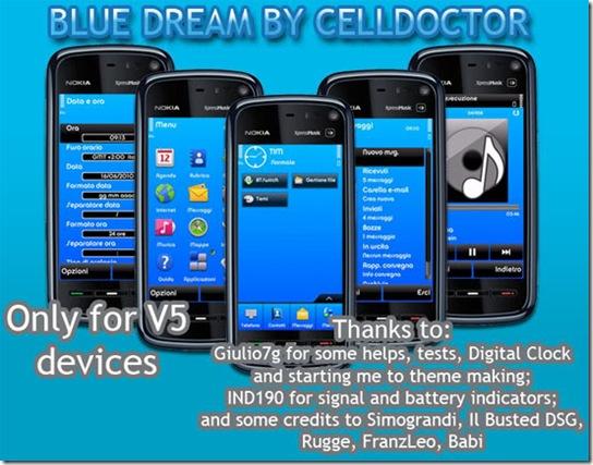 Blue_Dream