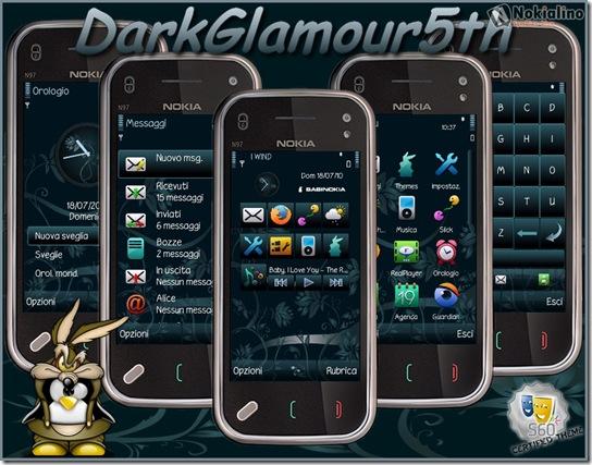 DarkGlamour5th3233