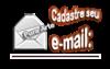 emailp