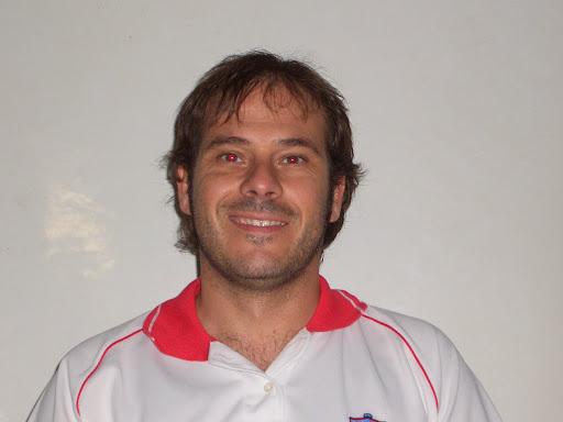 Pep Bartrina, Guillem Generoso