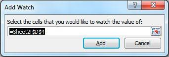 [WatchWindow2[3].jpg]