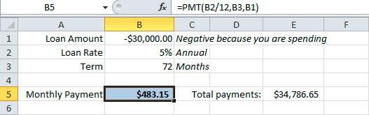 [FinancialFunctions1[3].jpg]