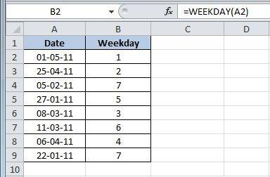 [WEEKDAY1[3].jpg]