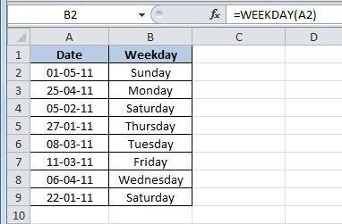 [WEEKDAY3[3].jpg]