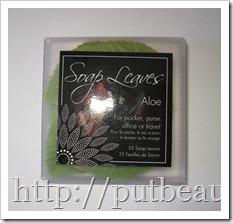 soapleaves1