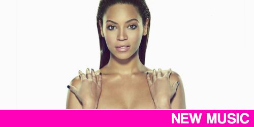 New music: Beyoncé - Black culture