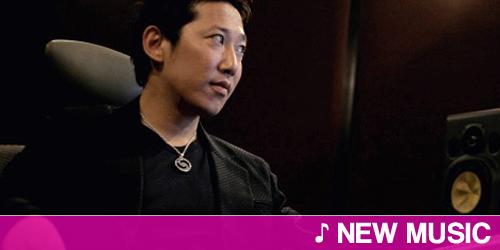 New music: Daisuke Imai featuring Tynisha Keli - Baby
