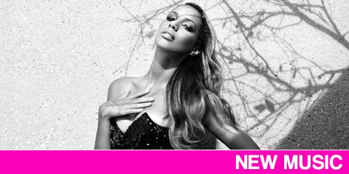 New music: Leona Lewis - I see you
