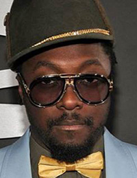 will.i.am.not.happy | News of the new Michael Jackson album