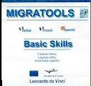 Migratools