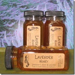 Lavender_Wild_Honey