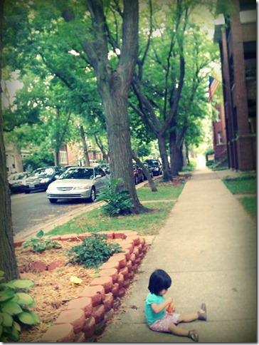 SidewalkPlayYard