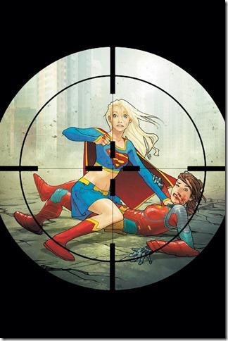 Supergirl_45_2
