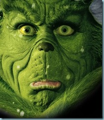 Why-Did-the-Grinch-Hate-Christmas-259x300