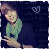 Avatar Justin Bieber