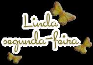 linda_segunda.png