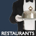 Fort Lauderdale Restaurants