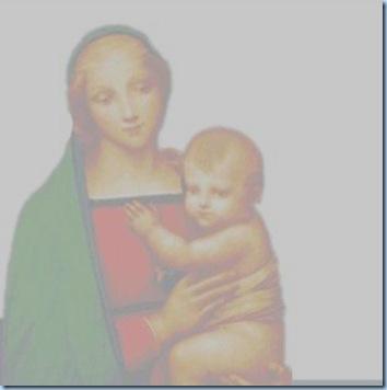 Mamá María 2
