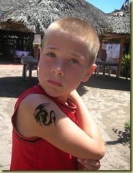 Mexico 2010 054