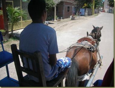 Mexico 2010 076