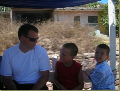 Mexico 2010 047