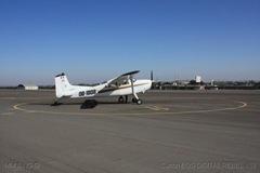 [11.051]_Cessna_Skywagon-185_OB-1808