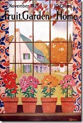 fruit_garden_1923_11_a