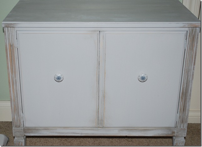 cabinet 013