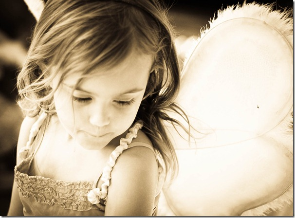 mary_james_-_angel