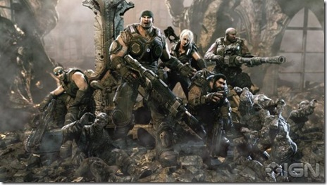 gears-of-war-3-b