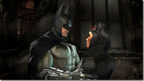 batman-arkham-city-19b