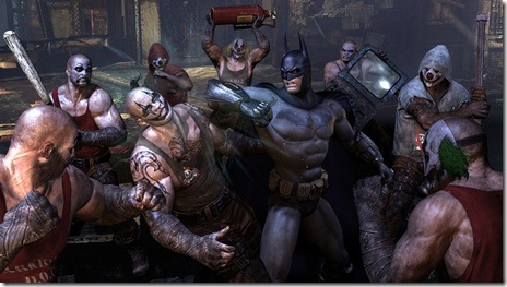 batman-arkham-city-3b