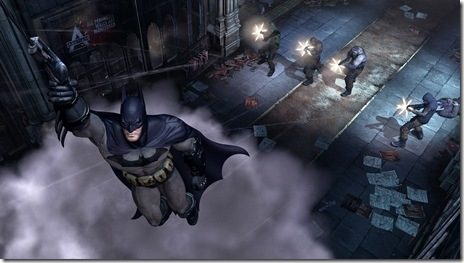 batman-arkham-city-4b