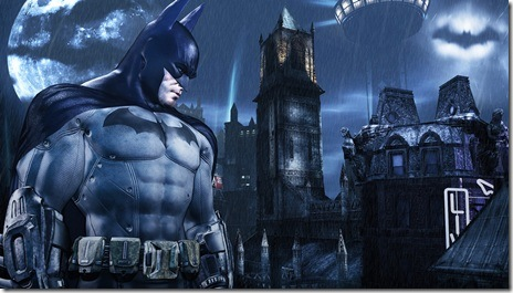 batman-arkham-city-6b