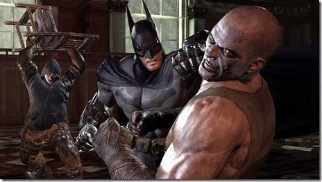 batman-arkham-city-8b