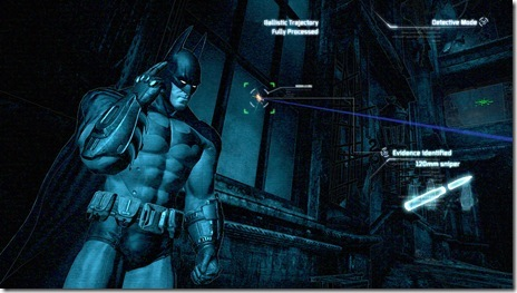 batman-arkham-city-15b