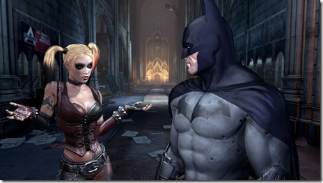 batman-arkham-city-17b