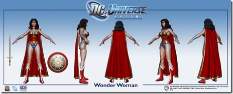 dc-universe-wonder-woman-5b