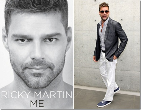 rickymartin-me-top