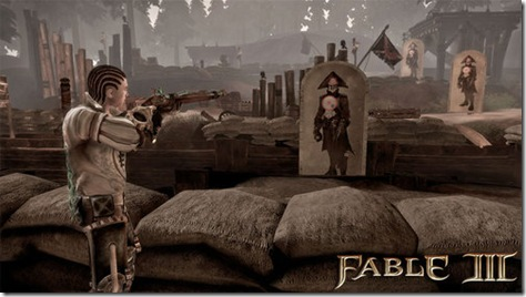 fable-3-understone-review