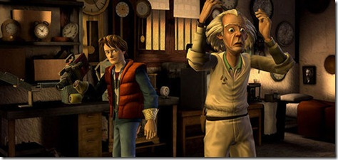back-to-the-future-game-trailer-top