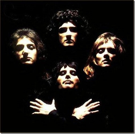 queen-rock-band-3
