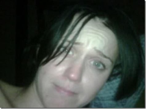 Twitter-Photo-Katy-Perry-No-Make-Up