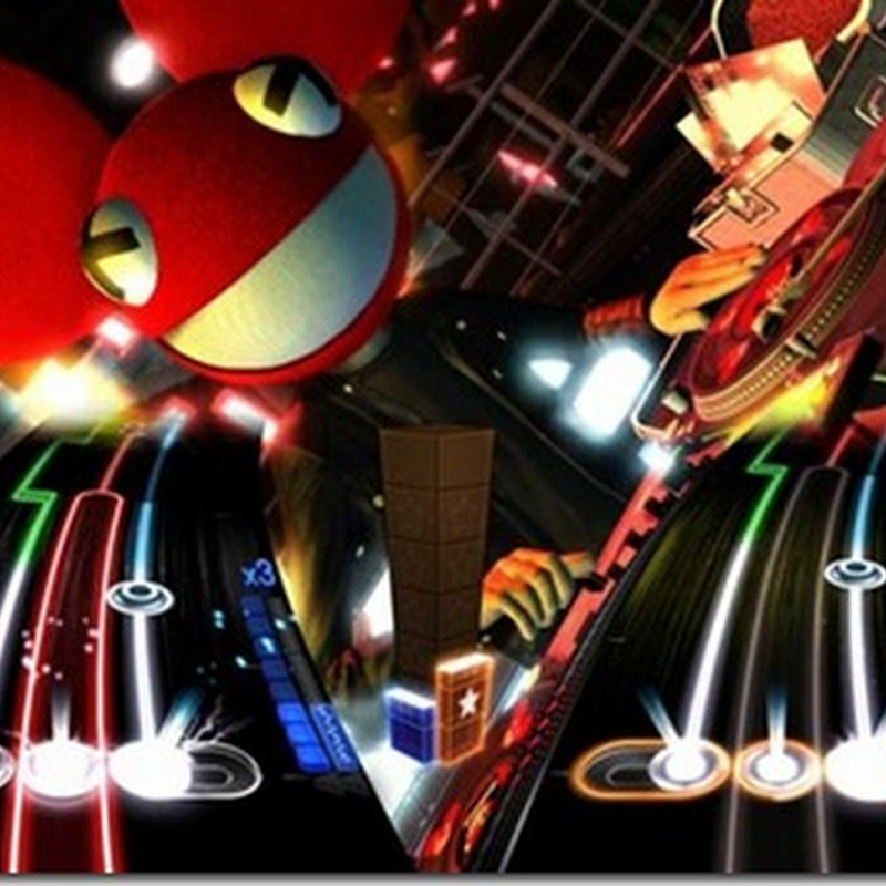 Guitar/DJ Hero DLC wünscht Ihnen Merry KISSmas - Spass und Spiele