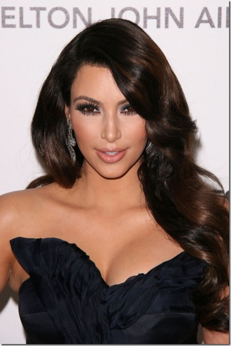 kim-kardashian-jam-single-01