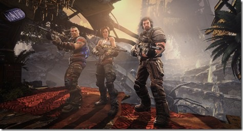 bulletstorm-review-top-1b
