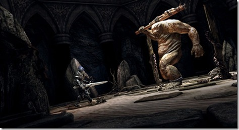 infinity-blade-dungeon-diving-01