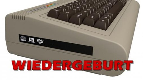 Commodore-C64x-01