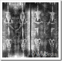 612px-Full_length_negatives_of_the_shroud_of_Turin