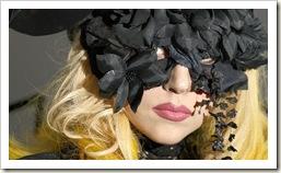 NIB-Lady-Gaga-R_jpg_600x345_crop-smart_upscale_q85
